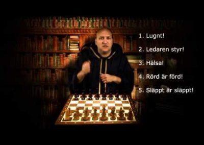 Bildresultat för schackreglerna