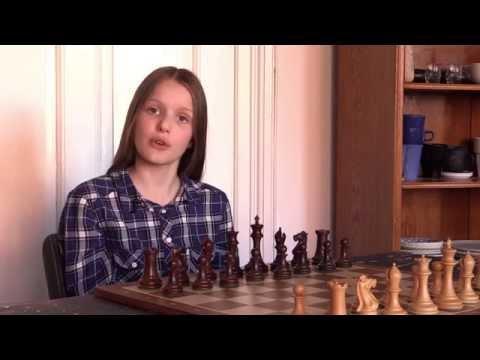 Bästa Knepet: Specialförsvar mot skolmatt